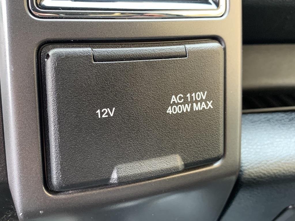 2018 Ford F-150 SuperCrew Cab 4x4, Pickup #CZ00259 - photo 57