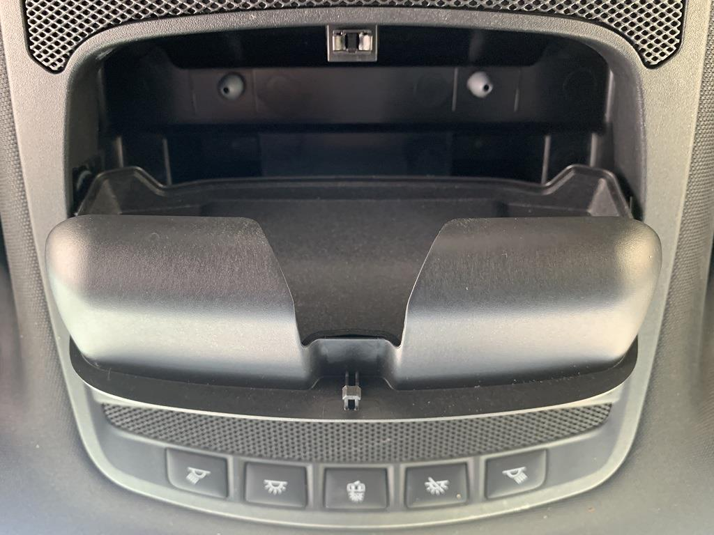 2018 Ford F-150 SuperCrew Cab 4x4, Pickup #CZ00259 - photo 60