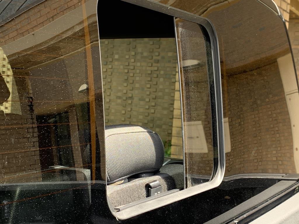 2018 Ford F-150 SuperCrew Cab 4x4, Pickup #CZ00259 - photo 62