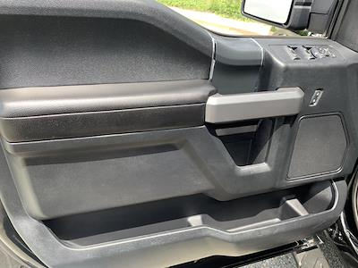 2018 Ford F-150 SuperCrew Cab 4x4, Pickup #CZ00259 - photo 32