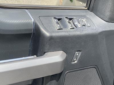 2018 Ford F-150 SuperCrew Cab 4x4, Pickup #CZ00259 - photo 33