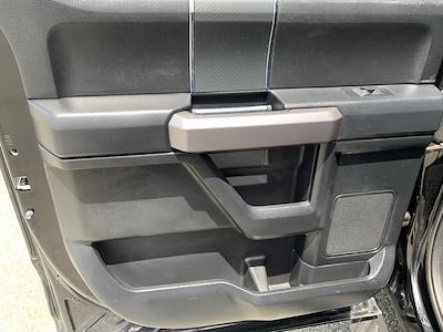 2018 Ford F-150 SuperCrew Cab 4x4, Pickup #CZ00259 - photo 37