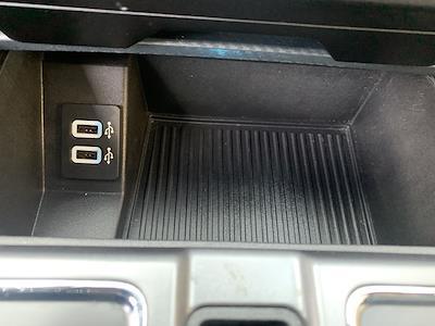 2018 Ford F-150 SuperCrew Cab 4x4, Pickup #CZ00259 - photo 50