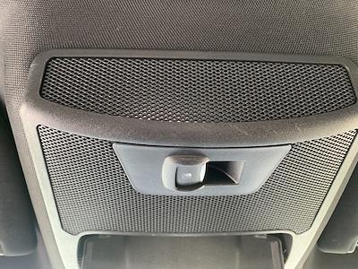 2018 Ford F-150 SuperCrew Cab 4x4, Pickup #CZ00259 - photo 61
