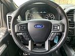 2018 Ford F-150 SuperCrew Cab 4x4, Pickup #CZ00259 - photo 5