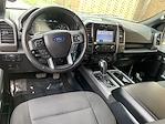 2018 Ford F-150 SuperCrew Cab 4x4, Pickup #CZ00259 - photo 4