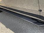 2018 Ford F-150 SuperCrew Cab 4x4, Pickup #CZ00259 - photo 12