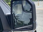 2018 Ford F-150 SuperCrew Cab 4x4, Pickup #CZ00259 - photo 22