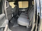 2018 Ford F-150 SuperCrew Cab 4x4, Pickup #CZ00259 - photo 36