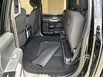 2018 Ford F-150 SuperCrew Cab 4x4, Pickup #CZ00259 - photo 38
