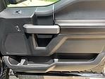 2018 Ford F-150 SuperCrew Cab 4x4, Pickup #CZ00259 - photo 40