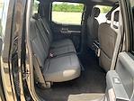 2018 Ford F-150 SuperCrew Cab 4x4, Pickup #CZ00259 - photo 44