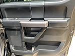 2018 Ford F-150 SuperCrew Cab 4x4, Pickup #CZ00259 - photo 45