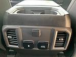 2018 Ford F-150 SuperCrew Cab 4x4, Pickup #CZ00259 - photo 46