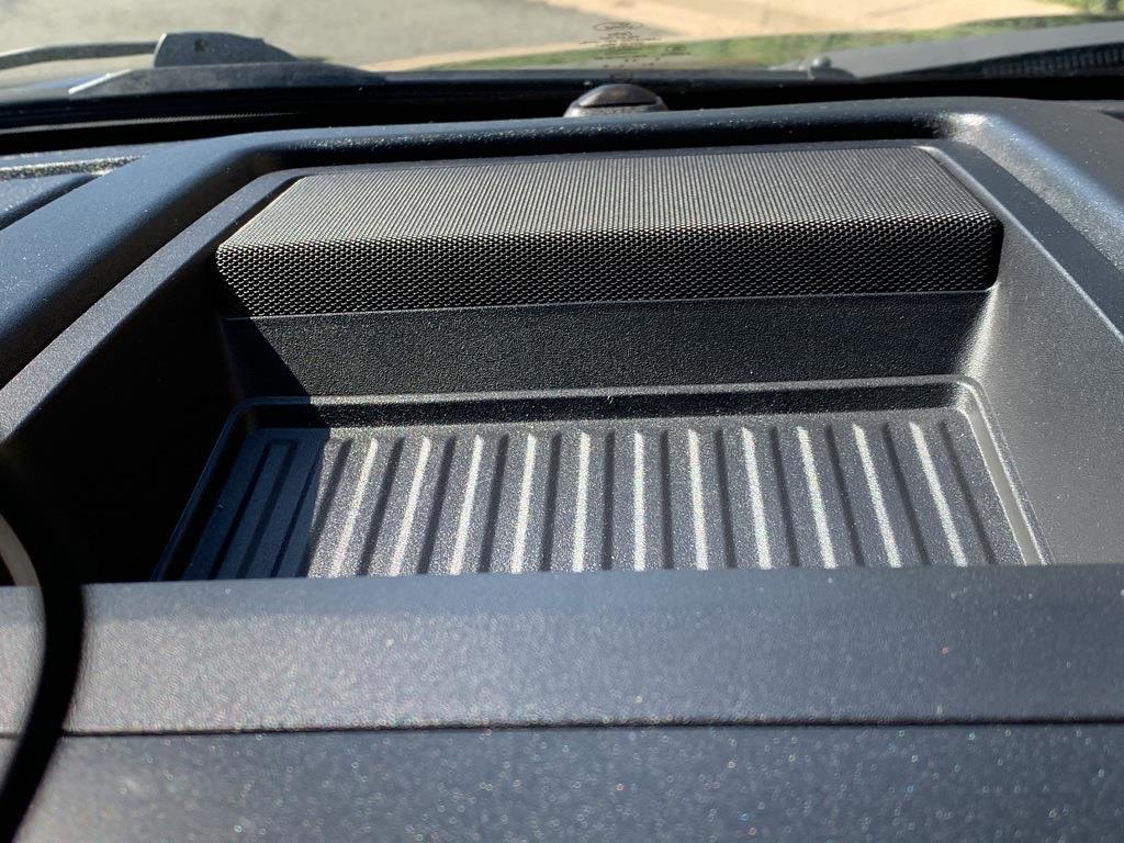 2016 Ford F-150 SuperCrew Cab 4x4, Pickup #CZ00509 - photo 52