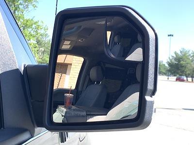 2016 Ford F-150 SuperCrew Cab 4x4, Pickup #CZ00509 - photo 22