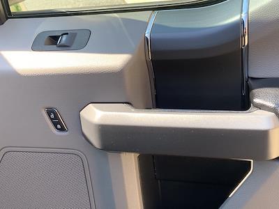 2016 Ford F-150 SuperCrew Cab 4x4, Pickup #CZ00509 - photo 39