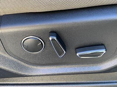 2016 Ford F-150 SuperCrew Cab 4x4, Pickup #CZ00509 - photo 41