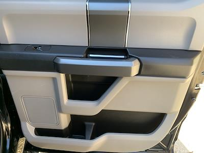 2016 Ford F-150 SuperCrew Cab 4x4, Pickup #CZ00509 - photo 43
