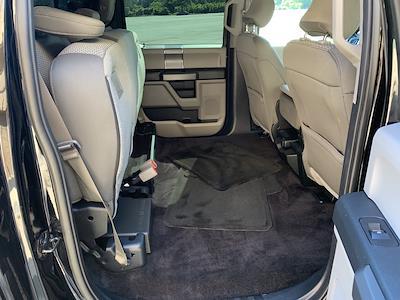 2016 Ford F-150 SuperCrew Cab 4x4, Pickup #CZ00509 - photo 44