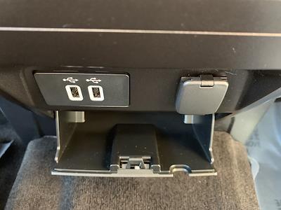 2016 Ford F-150 SuperCrew Cab 4x4, Pickup #CZ00509 - photo 47