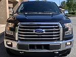 2016 Ford F-150 SuperCrew Cab 4x4, Pickup #CZ00509 - photo 18