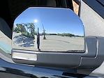 2016 Ford F-150 SuperCrew Cab 4x4, Pickup #CZ00509 - photo 20