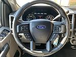 2016 Ford F-150 SuperCrew Cab 4x4, Pickup #CZ00509 - photo 26