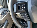 2016 Ford F-150 SuperCrew Cab 4x4, Pickup #CZ00509 - photo 27