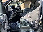 2016 Ford F-150 SuperCrew Cab 4x4, Pickup #CZ00509 - photo 29