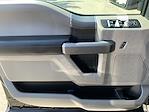 2016 Ford F-150 SuperCrew Cab 4x4, Pickup #CZ00509 - photo 30