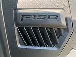 2016 Ford F-150 SuperCrew Cab 4x4, Pickup #CZ00509 - photo 32