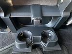 2016 Ford F-150 SuperCrew Cab 4x4, Pickup #CZ00509 - photo 36