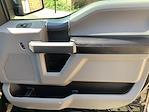 2016 Ford F-150 SuperCrew Cab 4x4, Pickup #CZ00509 - photo 38