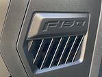 2016 Ford F-150 SuperCrew Cab 4x4, Pickup #CZ00509 - photo 40