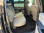 2016 Ford F-150 SuperCrew Cab 4x4, Pickup #CZ00509 - photo 42