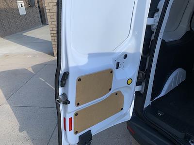 2016 Ford Transit Connect 4x2, Empty Cargo Van #CZ00589 - photo 2