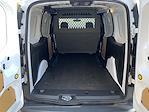 2016 Ford Transit Connect 4x2, Empty Cargo Van #CZ00589 - photo 7