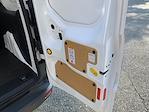 2016 Ford Transit Connect 4x2, Empty Cargo Van #CZ00589 - photo 8