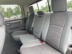 2019 Ram 1500 Crew Cab 4x4, Pickup #CZ00649 - photo 6