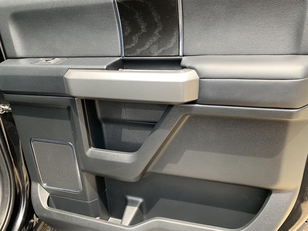 2019 Ford F-250 Crew Cab 4x4, Pickup #CZ01026 - photo 57
