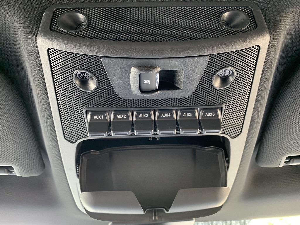 2019 Ford F-250 Crew Cab 4x4, Pickup #CZ01026 - photo 79