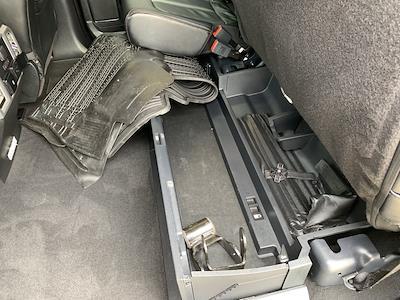 2019 Ford F-250 Crew Cab 4x4, Pickup #CZ01026 - photo 46