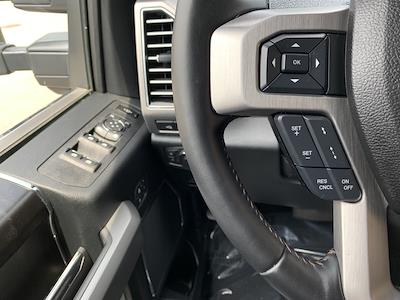 2019 Ford F-250 Crew Cab 4x4, Pickup #CZ01026 - photo 3