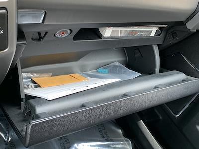 2019 Ford F-250 Crew Cab 4x4, Pickup #CZ01026 - photo 74