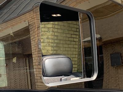 2019 Ford F-250 Crew Cab 4x4, Pickup #CZ01026 - photo 80