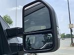 2019 Ford F-250 Crew Cab 4x4, Pickup #CZ01026 - photo 30