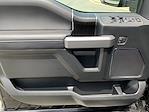 2019 Ford F-250 Crew Cab 4x4, Pickup #CZ01026 - photo 37