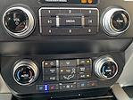 2019 Ford F-250 Crew Cab 4x4, Pickup #CZ01026 - photo 65