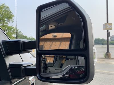 2020 Ford F-350 Crew Cab 4x4, Pickup #CZ01079 - photo 26